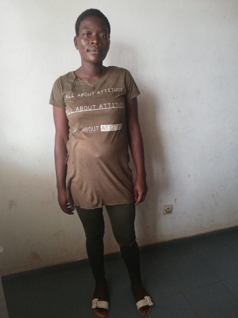 BETCHEM ABABA Yvette 1