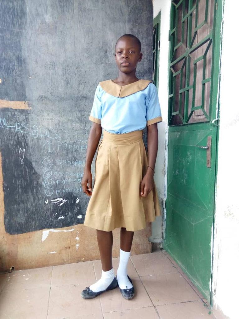 WAKAM Faith Nancy 2
